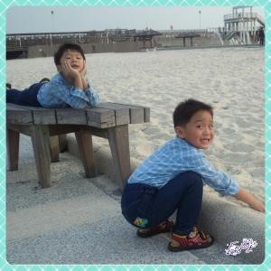 林宛俞0982011699